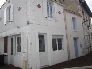 Villa Au Coeur Du Centre Ville