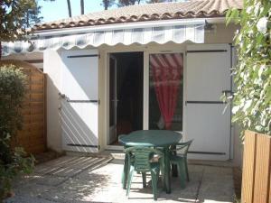 Villa Ronce Les Bains 22