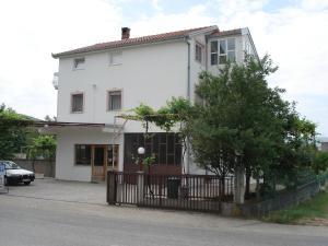 Apartman Blagaj - фото 2