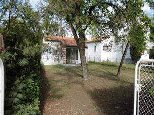 Villa Ronce Les Bains 14