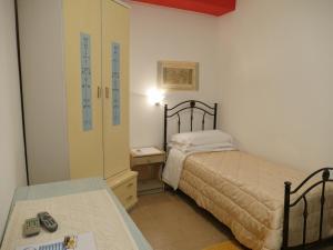 Hotel Marghine