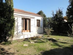 Villa Ronce Les Bains 18