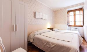 Ecco Marino Casa Vacanze, Apartmanok  Marino - big - 19