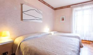 Ecco Marino Casa Vacanze, Apartmanok  Marino - big - 1