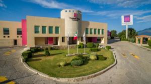 obrázek - Camino Real Saltillo