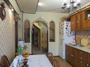 Гостевой дом Валентайн - фото 9