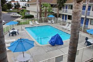 obrázek - Motel 6 Pismo Beach