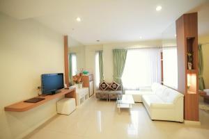 Vientiane Hemera Hotel, Hostince  Vientiane - big - 12