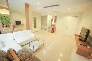 Vientiane Hemera Hotel, Hostince  Vientiane - big - 16