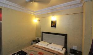 Mahabaleshwar Palace, Hotely  Mahabaleshwar - big - 3