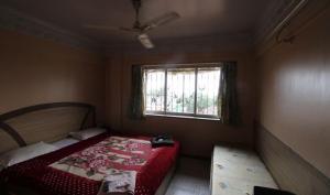 Mahabaleshwar Palace, Hotely  Mahabaleshwar - big - 4
