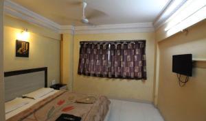 Mahabaleshwar Palace, Hotely  Mahabaleshwar - big - 5