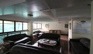 Mahabaleshwar Palace, Hotely  Mahabaleshwar - big - 7