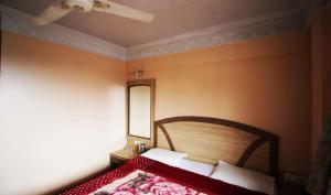 Mahabaleshwar Palace, Hotely  Mahabaleshwar - big - 8