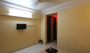 Mahabaleshwar Palace, Hotely  Mahabaleshwar - big - 9