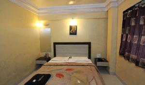 Mahabaleshwar Palace, Hotely  Mahabaleshwar - big - 13