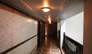 Mahabaleshwar Palace, Hotely  Mahabaleshwar - big - 14