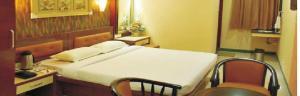Hotel Drg, Hotely  Tiruppūr - big - 3
