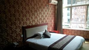 Qiandao Lake Lanting Hotel