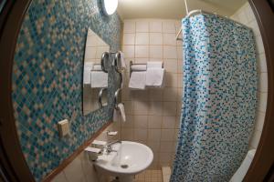 Отель Викинг - фото 13