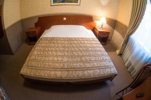 Отель Викинг - фото 16