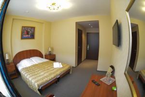 Отель Викинг - фото 19