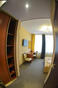 Отель Викинг - фото 22