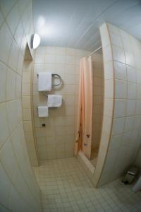 Отель Викинг - фото 25