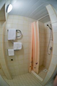 Отель Викинг - фото 26