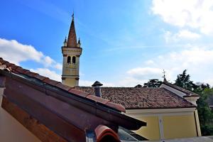 BandB La Torre