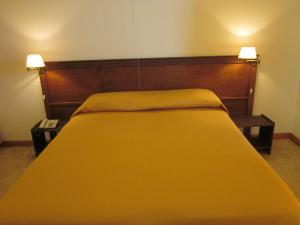 Hotel Mizar Blu
