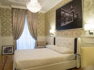 Price Duomo Rooms
