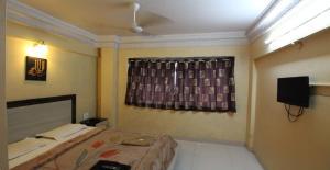 Mahabaleshwar Palace, Hotely  Mahabaleshwar - big - 15