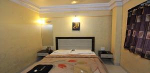 Mahabaleshwar Palace, Hotely  Mahabaleshwar - big - 16