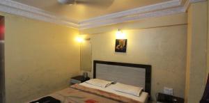 Mahabaleshwar Palace, Hotely  Mahabaleshwar - big - 17