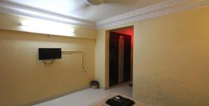 Mahabaleshwar Palace, Hotely  Mahabaleshwar - big - 18