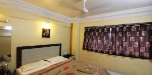 Mahabaleshwar Palace, Hotely  Mahabaleshwar - big - 19