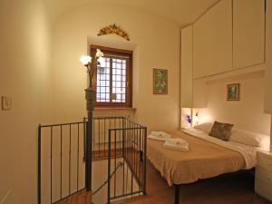 Pianellari Studio