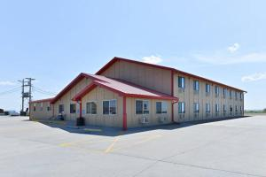 Americas Best Value Inn Kadoka