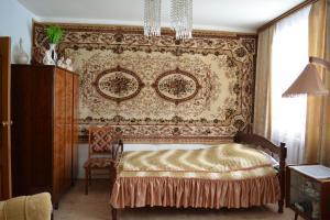 Гостевой дом В гостях у Юли - фото 14