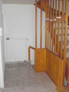 Ferienwohnung Erhol Dich Gut, Apartments  Diez - big - 20