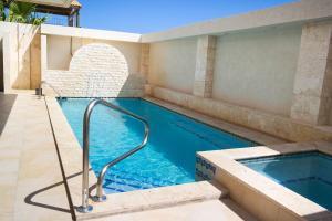Aruba Comfort Apartments