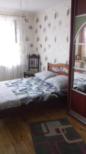 Апартаменты Бульвар Космонавтов 8, Брест