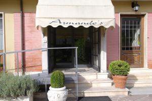 obrázek - Hotel Armando' s