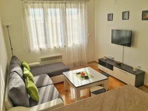 Apartment 18 - фото 12