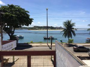 obrázek - Pousada Rio Mar
