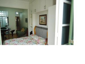 obrázek - Apartamento Praia 704