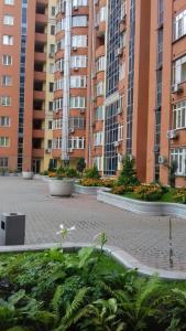 Хостел Samal, Алматы