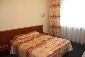 Отель Юбилейный - фото 25
