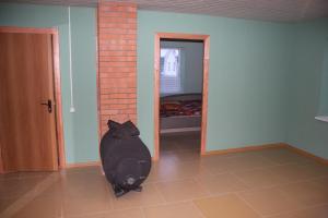 Комплекс апартаментов На Земской 14 - фото 27
